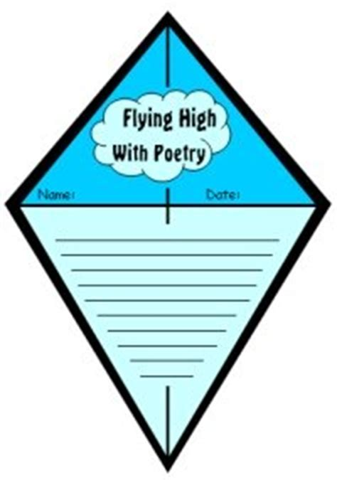 Creative writing templates grade 2