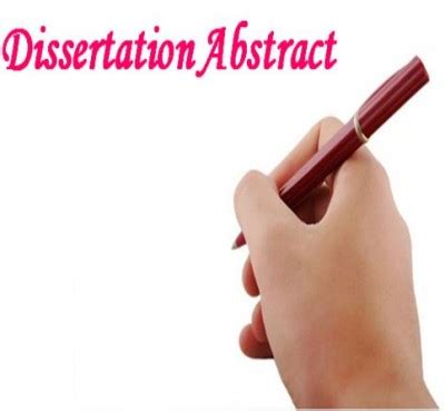 Dissertation example using questionnaires