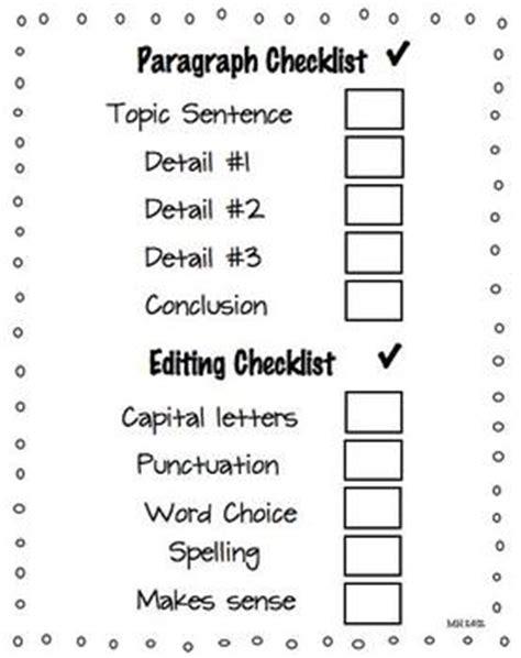 85 Best Grade 23 writing images Teaching writing